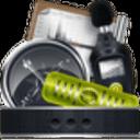 Smart tools工具箱