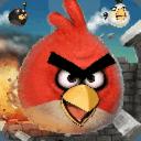 愤怒的小鸟&捣蛋猪