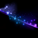 GO主题—星辰