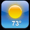 Win7天气预报