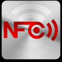 快拍NFC