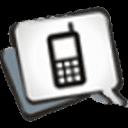 电话语音信箱