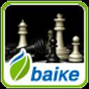 国际象棋百科