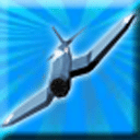 太平洋海军空战队