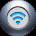 Wifi速联专业版