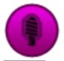LED管理