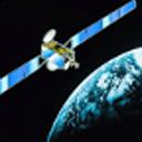 GPS电话定位寻人系统
