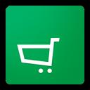 购物清单:Grocery