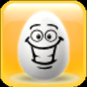 蛋蛋向上跳