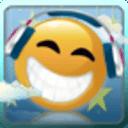 重力跳跳球-世界挑战赛
