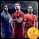 YOO主题-欧洲杯