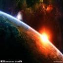 空间站塔防之太空传说