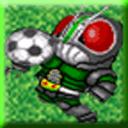 SD足球II