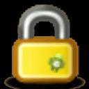 小密密码管理工具