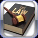 百姓实用法律