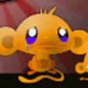 逗小猴开心3