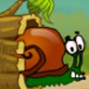 蜗牛阿卜要回家二