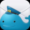 免费wifi邮箱客户端邮趣(pushmail 邮件提醒)