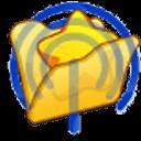 无线数据管理(免数据线)