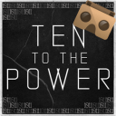 Ten To The Power VR