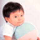 培养孩子记忆力