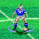 SFC游戏之真况足球2