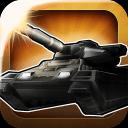城市坦克大战