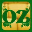 绿野仙踪 童话