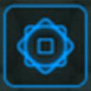 彩1彩票app最新版下载安装