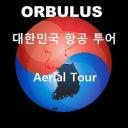 Aerial Tour, for Cardboard VR