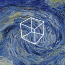 方块逃脱:阿尔勒 汉化版