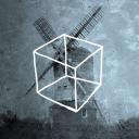 方块逃脱:米勒的小屋