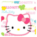Kitty动态壁纸