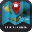 马来西亚旅行计划
