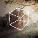 方块逃脱:案例23