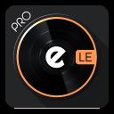打碟专业版LE - 音乐DJ混音器