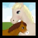 马怀孕游戏