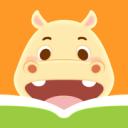 宝宝乐读-识字故事