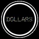 Dollars聊天室Drrrchat