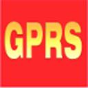 国产GPRS流量监控