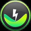 电池增强:Boost