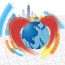 2014年台灣健康照護聯合學術研討會