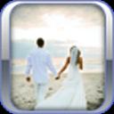 开阔的婚姻