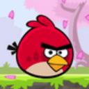 连连看之愤怒的小鸟