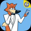 狐狸侦探3