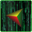Decrypton: hack to save world!
