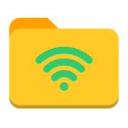 Wifi 文件共享