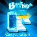 趣味猜谜2 老少皆宜的文字游戏佳品