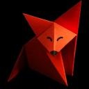 Origami Classroom III