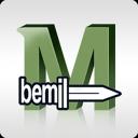 军事世界的秘密(bemil)